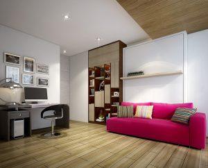 décoration et déménagement