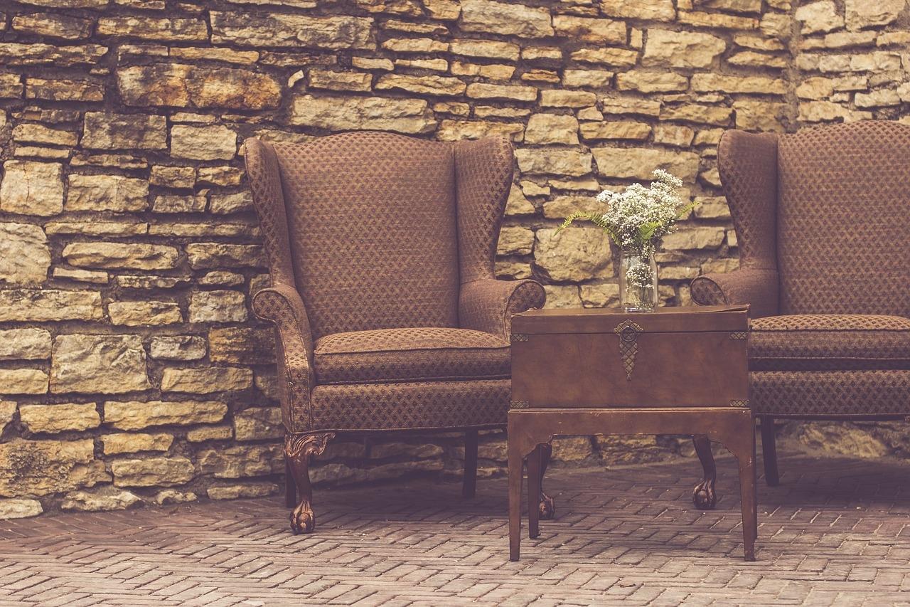 comment-choisir-ses-meubles