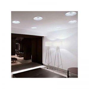 luminaire plafonnier de décoration
