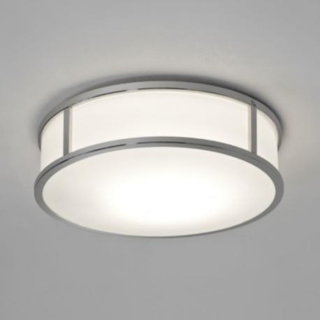 plafonnier luminaire de décoration
