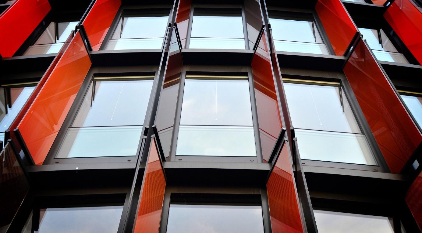 Fenêtre en aluminium vs fenêtre en PVC