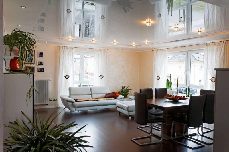 interieur ultra design