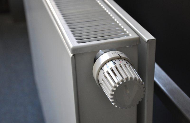 radiateur-robinet-thermostatique