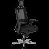 Chaises de bureau : Comment rendre votre chaise de bureau plus confortable