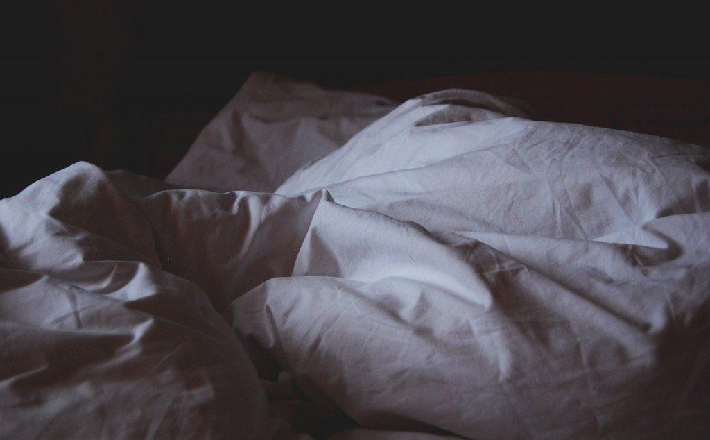 punaises de lit