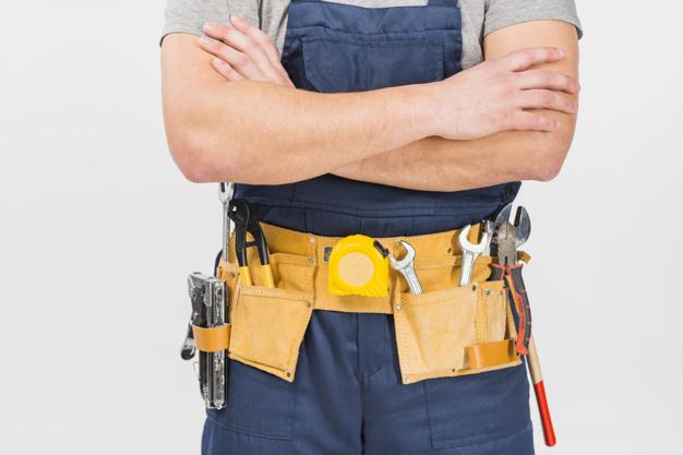 réparer Appareils électroménagers