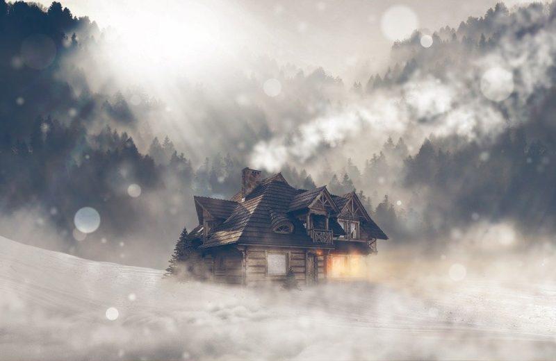Bien isoler sa maison