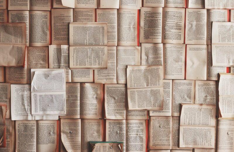 livres à découvrir pour apprendre la menuiserie