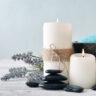 Pourquoi adopter les bougies parfumées?