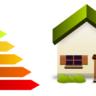 Isolation de toiture : l'étape ultime de la rénovation énergétique