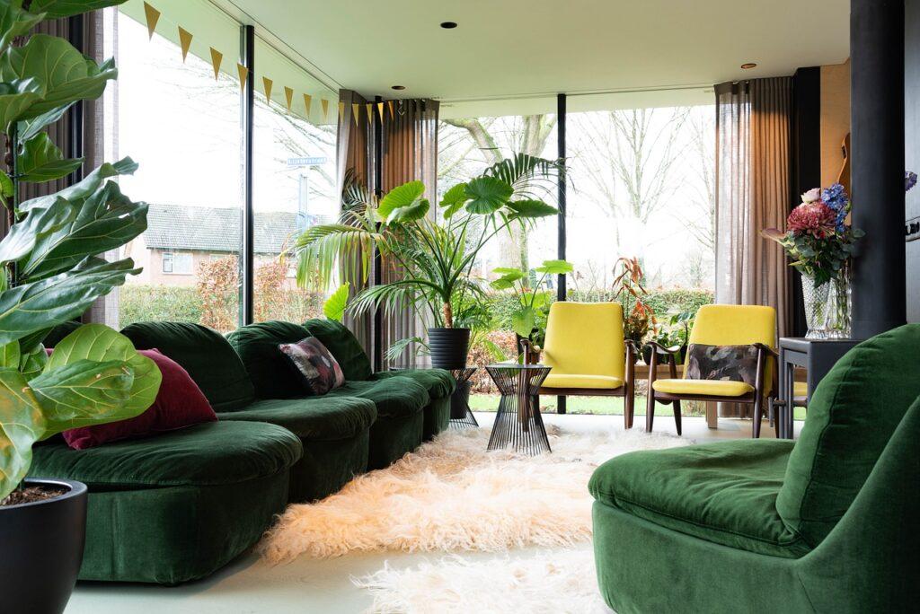 meubles de qualité sans se ruiner