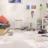 Comment aménager une chambre d'adolescent?