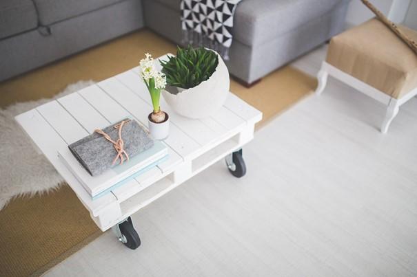 fournisseurs en meubles et mobilier au Vietnam