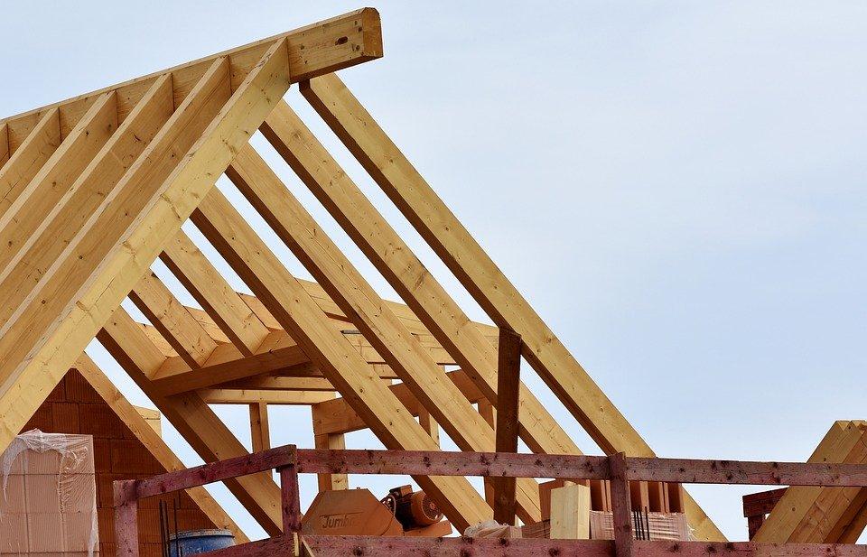 Solutions efficaces de protection du bois