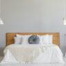 Fabriquer une tête de lit en bois : comment s'y prendre ?