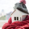 5 conseils pour protéger votre toit avant l'hiver à Montréal