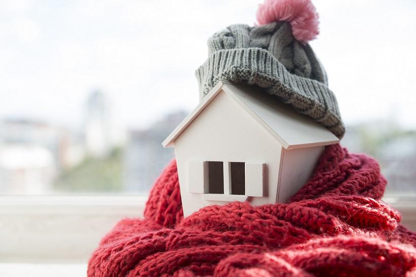 protéger votre toit avant l'hiver à Montréal